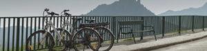 bicicletes elèctriques horta de sant joan
