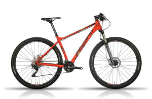 bicicletes de muntanya Terra Alta