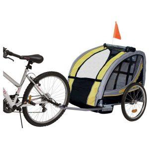 lloguer de bicicletes horta de sant joan