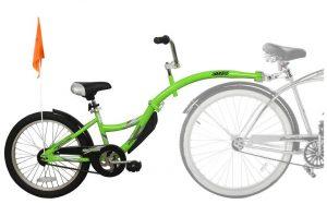alquiler de bicicletas Parc Natural dels Ports