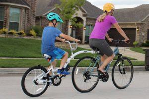 alquiler de bicicletas horta de sant joan lloguer de bicicletes horta de sant joan