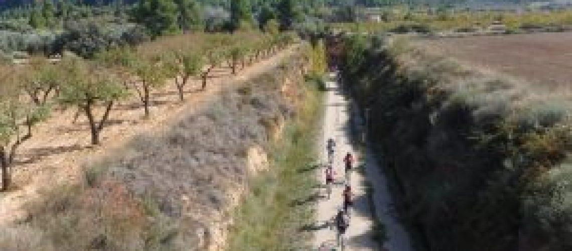 via-verda-Val-de-Zafán-Horta-de-Sant-Joan-2-300x225